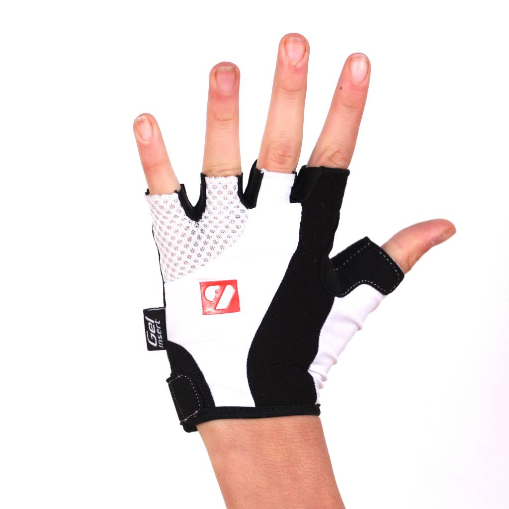 hand bike gloves
