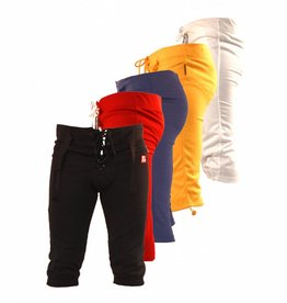barnett FP-2 Football Pants, Match