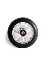 barnett USE Skating Wheels