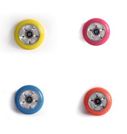 USR Roller ski Skating wheels, Race