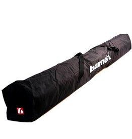 barnett BSB-03 Ski bag