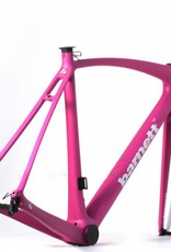 barnett BRC-01 Carbon Frame Black/White/Pink