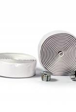 GH-02 Carbon handlebar tape