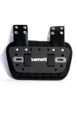 barnett B-01 Back protection