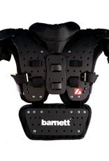 B-01 Back protection