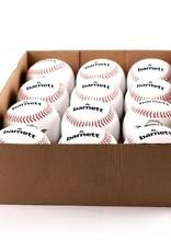 barnett Baseball training package, JUNIOR