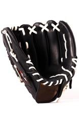 Baseball training package, SENIOR