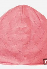 barnett ANTON Winter Head Cap, Pink