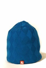 barnett ANTON Winter Head Cap, Blue