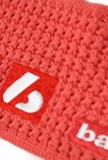 barnett M3 Warm headband, Pink