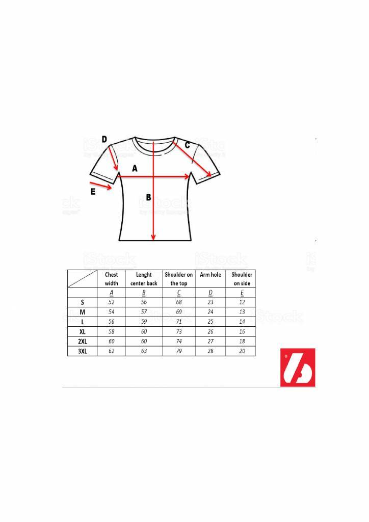 barnett FKS-L Set, Compression T-shirt with long sleeves + Compression pants, 5 Integrated pieces, for American football