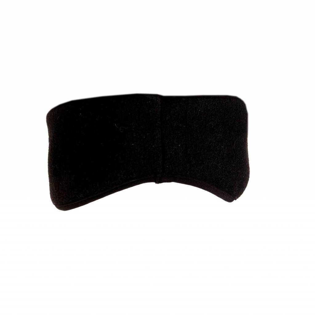 Barnett HEADBAND  lightweight and warm, for adult