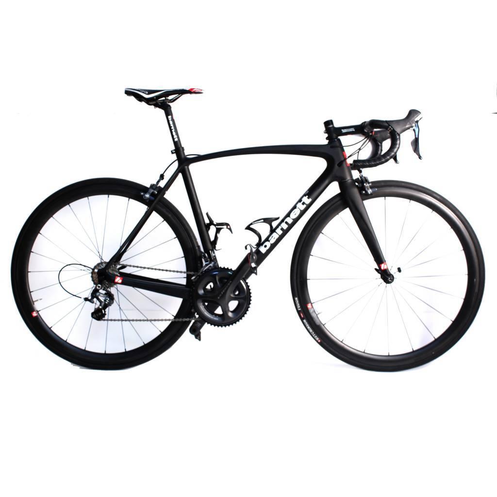 BRC-01 Road Bike