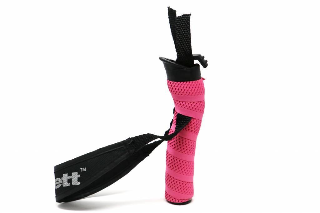 barnett XH-02 Biathlon handles for poles