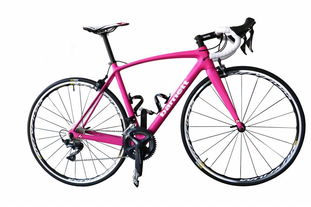barnett BRC-01 Road Bike