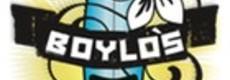 Boylo's