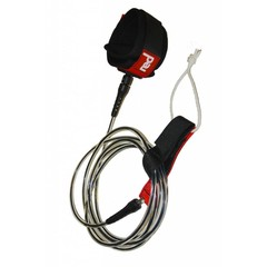 Red Paddle Co 10' Surf Leash