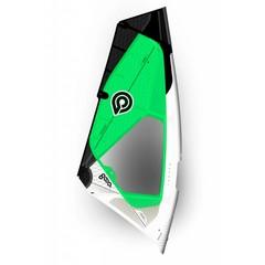 Goya Windsurfing Fringe 2016