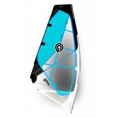 Goya Windsurfing Nexus 2016