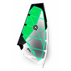 Goya Windsurfing Mark 2016