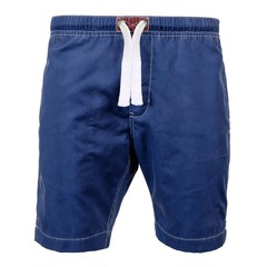 Old Guys Rule Boardies Beach Short – Navy