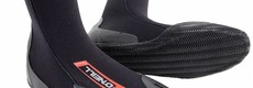 Mens Wetsuit Boots, Hats and Accessories