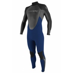 O'Neill Wetsuits Mens Reactor 3/2mm Full