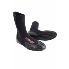 O'Neill Wetsuits Epic 5mm Round Toe Boots