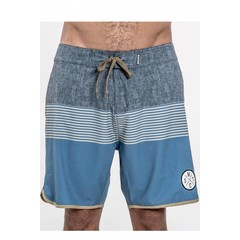Mystic Fortress Boardies