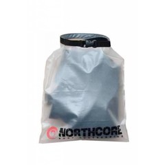 Northcore Northcore Wetsuit Bag