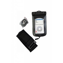 Northcore MP3 Case
