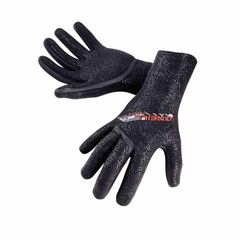 O'Neill Wetsuits Psycho Wetsuit Gloves
