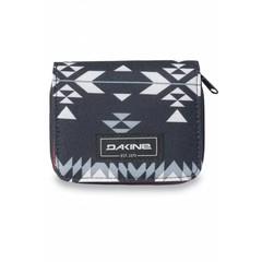 Dakine W16 Dakine Womens Wallet - SOHO - Fireside