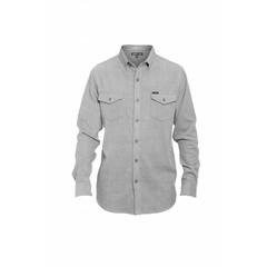 Dakine Fielder Shirt