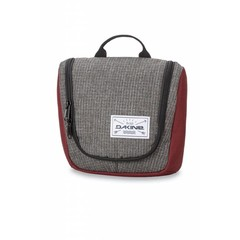 Dakine Dakine Washbag - TRAVEL KIT