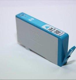 HP HP 364 C