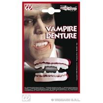 Luxe vampier tanden