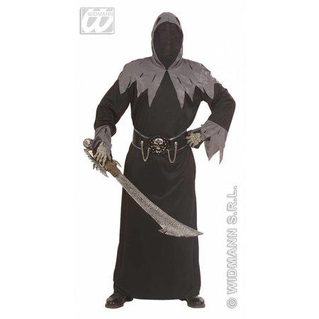 Gotisch zwaard