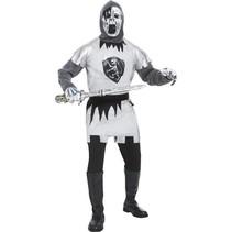 Spook Ridder kostuum