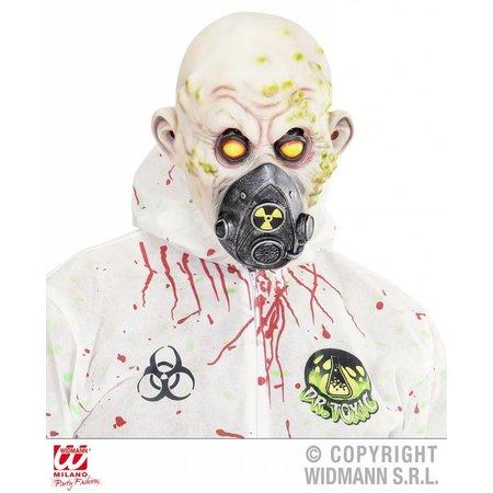 Gifmasker Horror