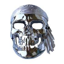 Freaky Horror masker extreme
