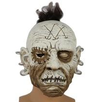 Masker Horror oorbel