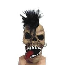 Masker Skull Punk