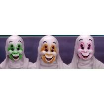 Kindermasker Spooky