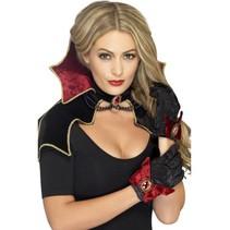Fever Vampier kit