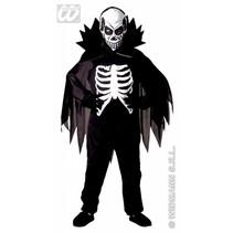 Scary Skeleton pak kind