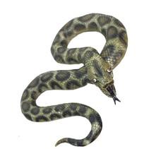 Python look-a-like slang 180cm