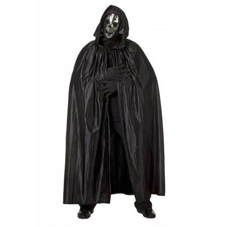 Horror cape