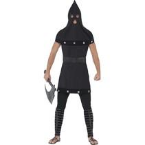 Dungeon Master Halloween kostuum