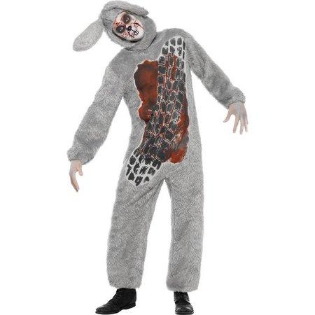 Roadkill kostuum